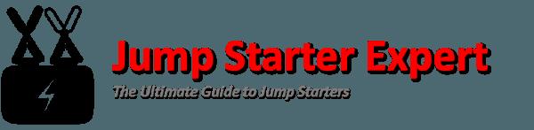 Jump Starter Expert