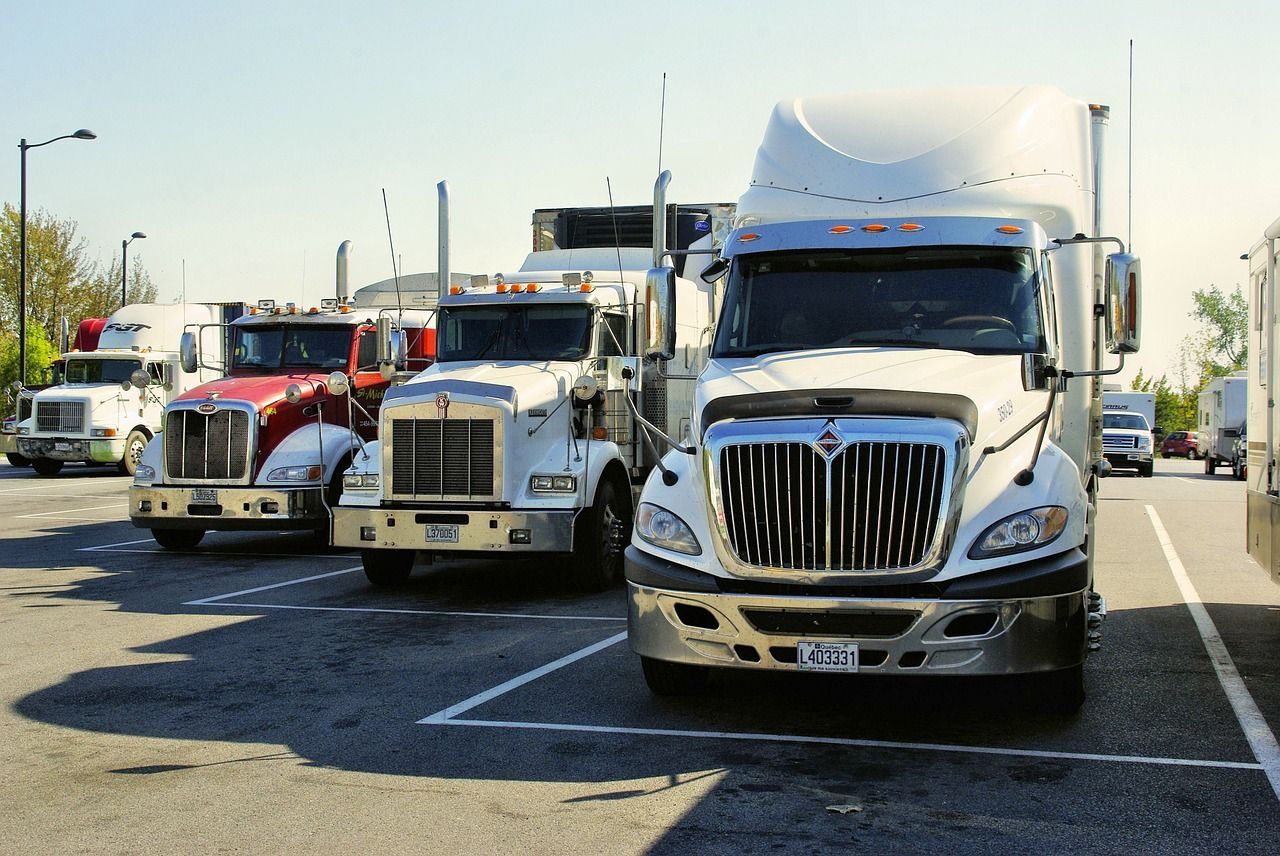 "18/""Power Live Strap Car Battery Lead Van Truck Lorry Hgv Extra Heavy Duty 300Amp"